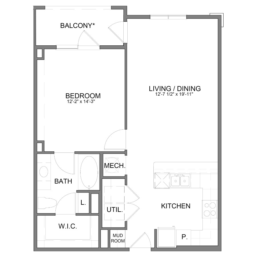 the hudson luxury apartments townhomes for rent near dallas tx a7